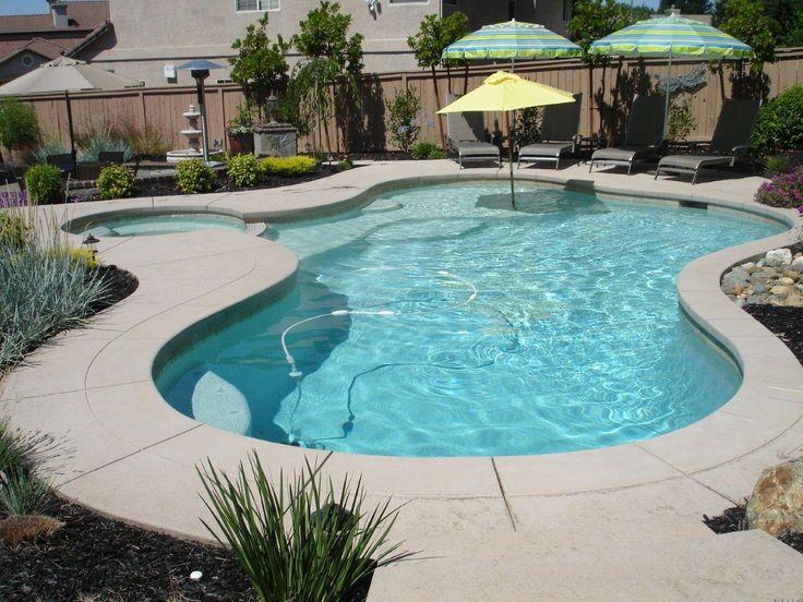 8 best swimming pool videos images on pinterest pools for Pool design roseville ca