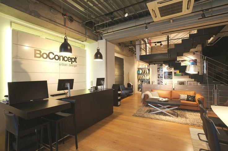 """家撮り部撮影事例のご紹介今回の撮影案件はデンマークの輸入家具で有名なBo Conceptさんの新宿3丁目のショップ撮影です通常の住宅の撮影とインテリアショップの撮影は撮影カットやアングルが違いますねいかにそのショップの雰囲気を出すかまたディテールへのこだわりとそれを演出る空間とをうまく融合させなければいけないですここがカメラマンの腕の見せ所ですね Introduction of the Shooting of iedoribu's worksThis shooting project is shop of Shinjuku 3-chome of """"Bo Concept"""" famous for Danish imported furniture. The photography cut and the angle are different in ordinary housing photography and interior shop photography. How do you make the atmosphere of that shop? Also we must…"""