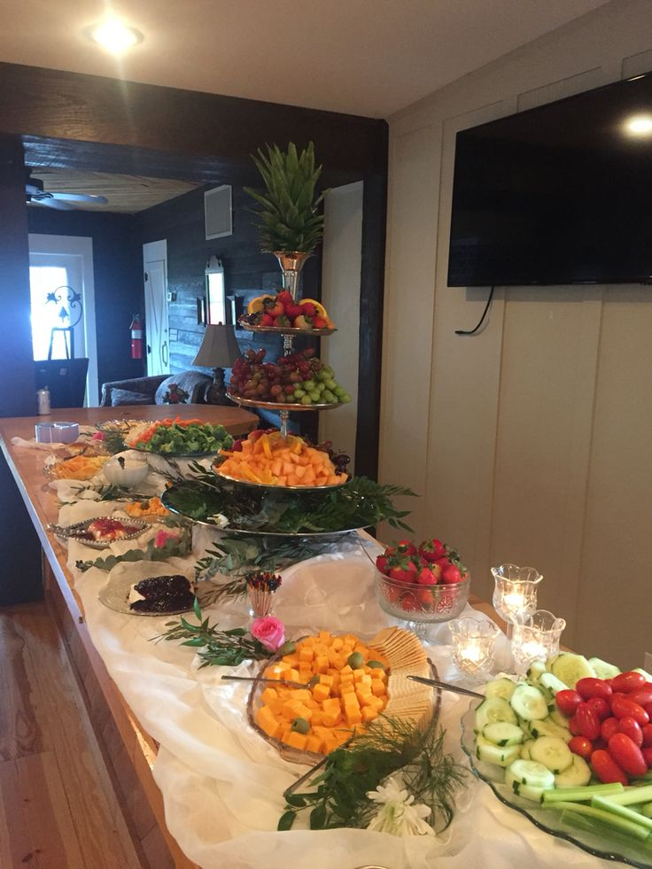 Weddings Catering Bodas Receptions Wedding 34 best