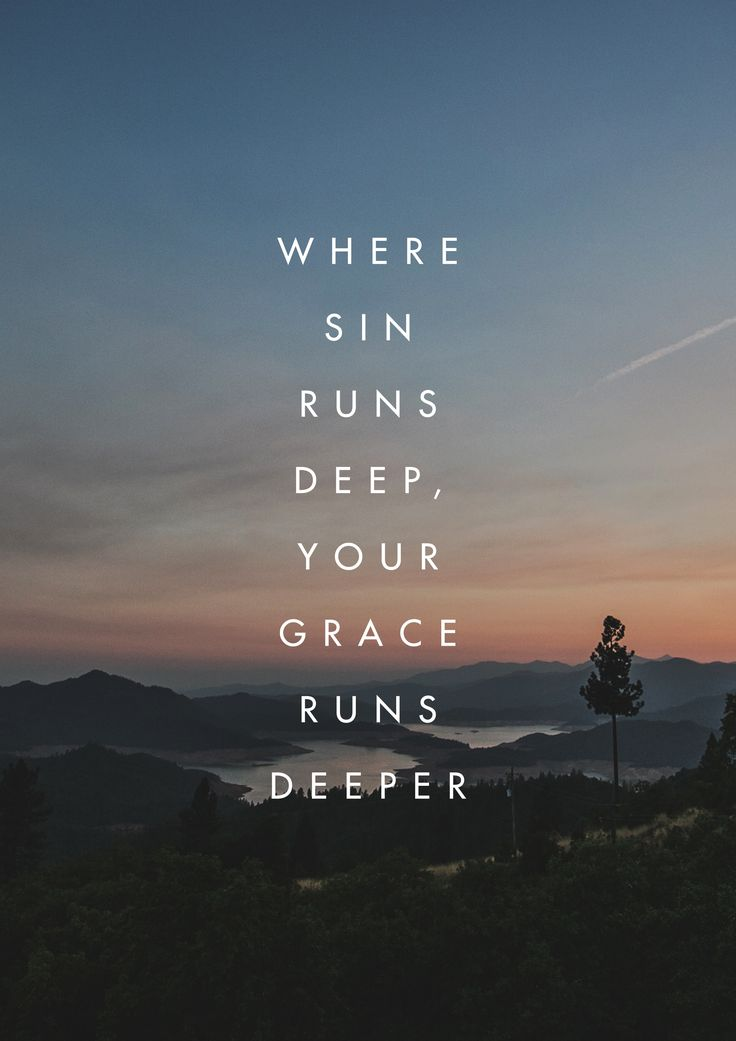 Seas of Crimson // Brian Johnson // Bethel Music #WeWillNotBeShaken