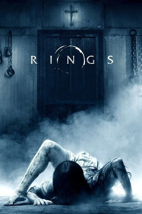 Watch Rings (2017) Full Movie Streaming HD | Rings (2017) Full Movie download | Rings Full Movie in hindi | Rings Full Movie free streaming | Rings Full Movie download in hindi | Rings Full Movie online free #movies #film #tvshow