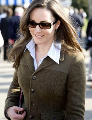 Kate recently visited the V&A Museum of Childhood