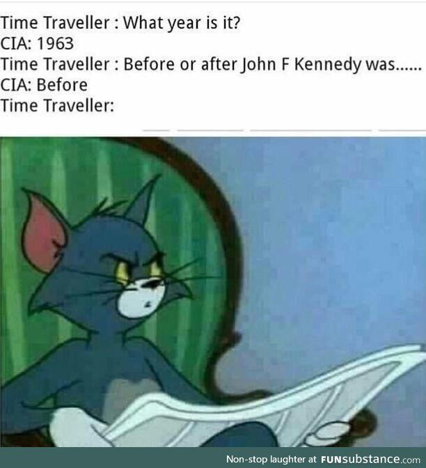 Hol Up Funsubstance History Memes Funny Memes Funny Pictures
