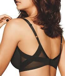 Image result for best t shirt bras