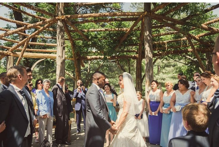 Top Ten Tips for a Great Central Park Wedding