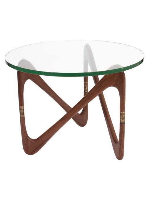 98 best Mid century modern furniture and design images on  : 8c0e1d0201fe7bc998a41b38aa9d00ff house furniture modern furniture from www.pinterest.com size 500 x 700 jpeg 35kB
