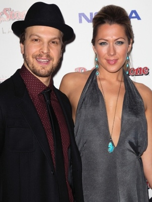 Did gavin degraw dating colbie caillat fallin. Did gavin degraw dating colbie caillat fallin.