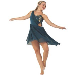 17 Contemporary Dance Costumes Images Pinterest Ballerina Halloween Costume Ballet