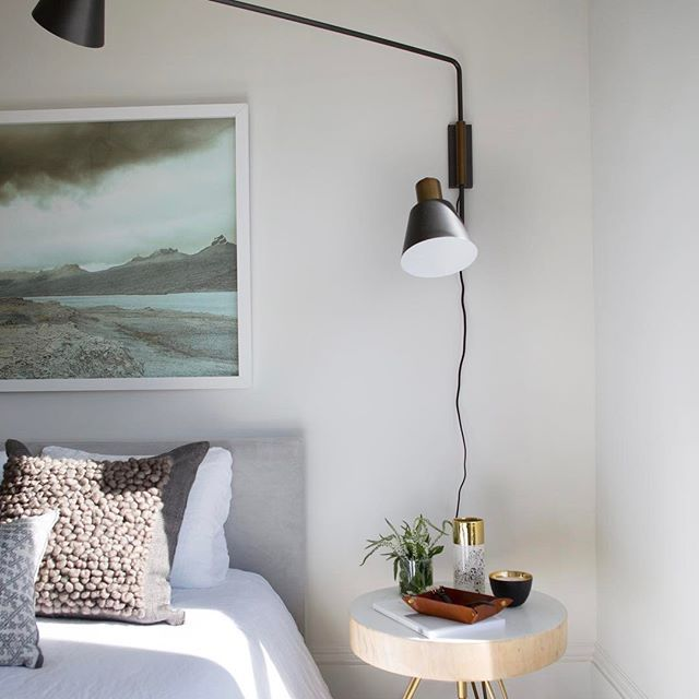 Peaceful Bedroom Decorating Ideas: 25+ Best Ideas About Peaceful Bedroom On Pinterest