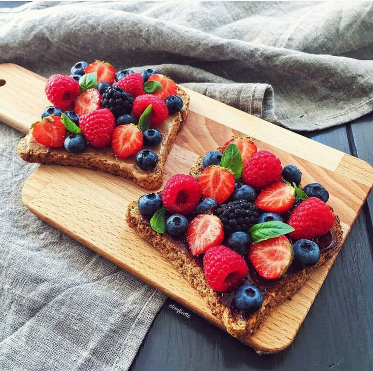 Best 25 Healthy Food Tumblr Ideas On Pinterest
