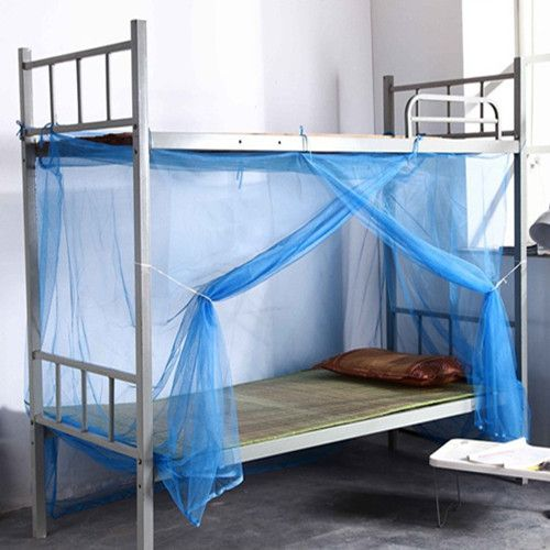 Popular Double Bed Bunk-Buy Cheap Double Bed Bunk lots from China ...