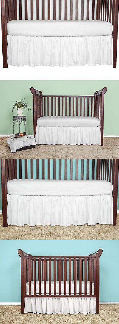 Best 25 Dust Ruffle Ideas On Pinterest Ruffle Bed