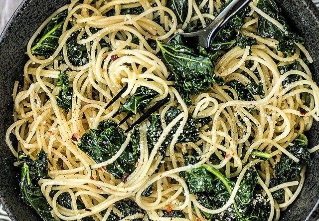 leveles_kel_spagetti.jpg