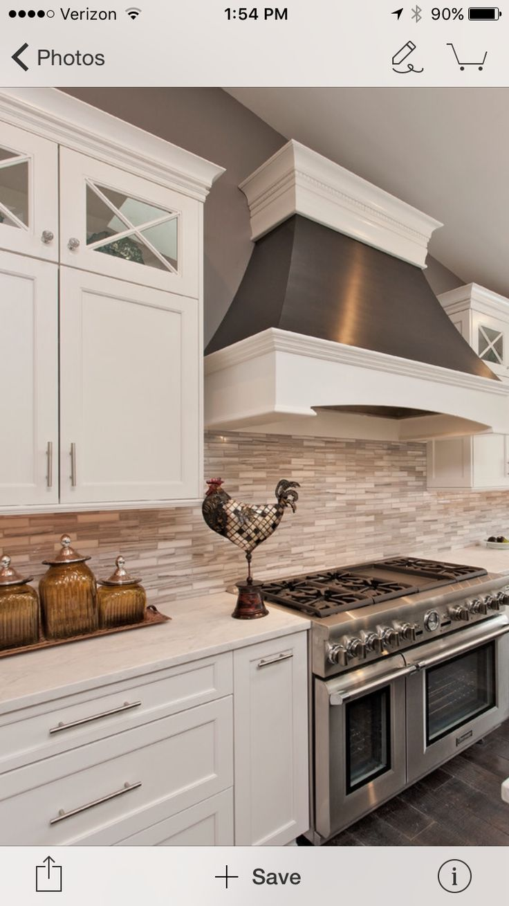 best kitchy kitchens images on pinterest home ideas kitchen