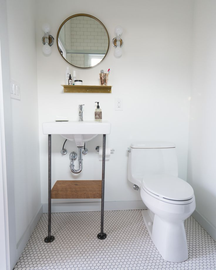 49 Best This Wild Idea X Ferguson Bath Kitchen Lighting Gallery Images On Pinterest
