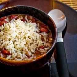 South Beach Diet Crock Pot recipes
