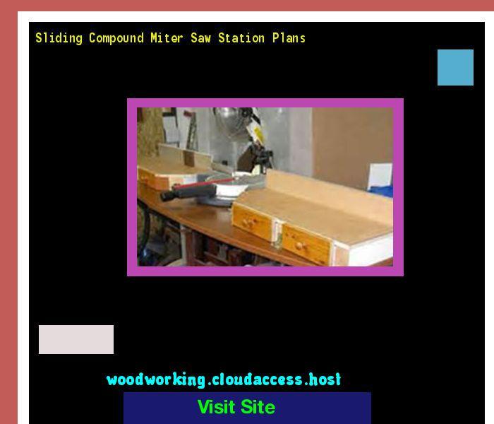 mastercraft dual-bevel sliding mitre saw 10-in pdf