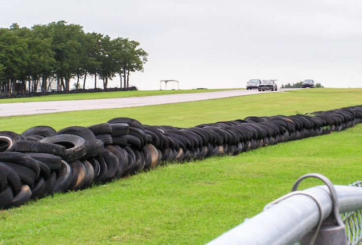 10 Brilliant Uses For Old Tires