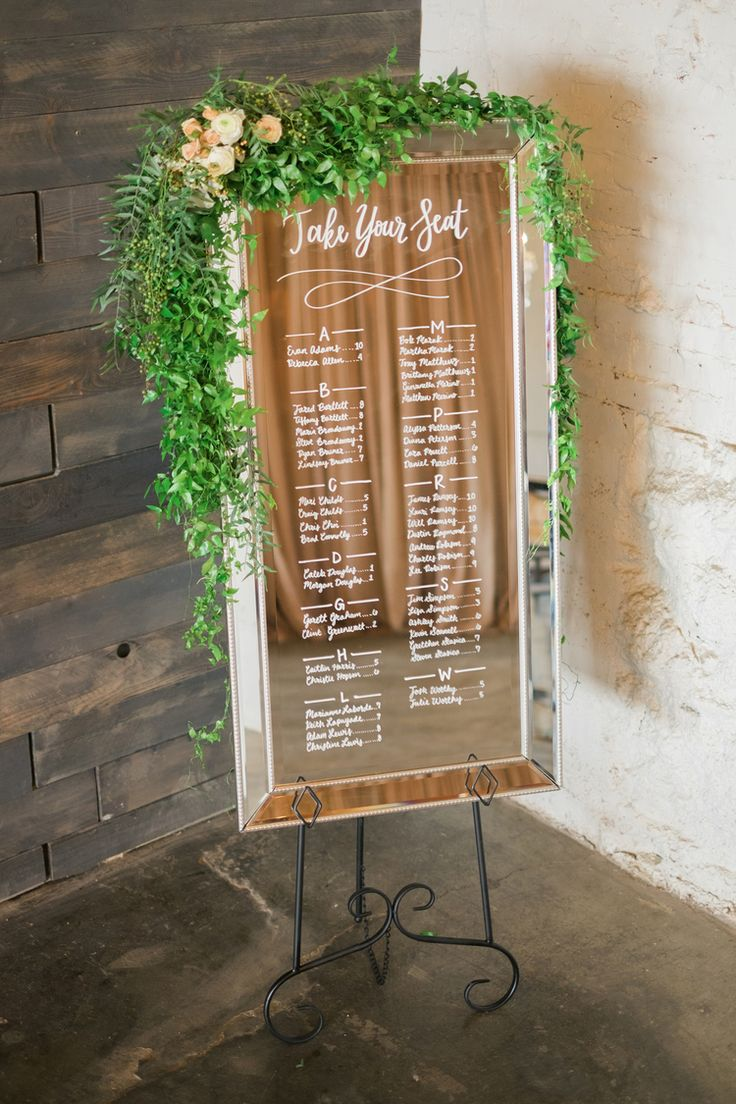 56 best garden restaurant ideas images on pinterest outdoor cafe