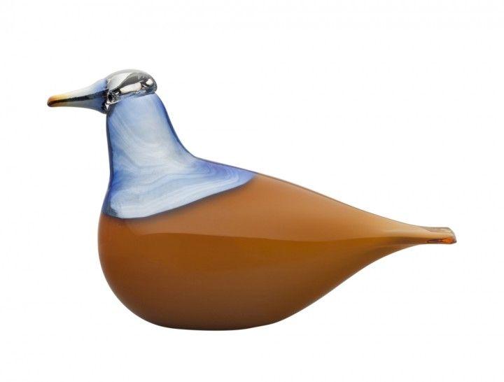 Iittala Birds by Toikka Jahresvogel 2016