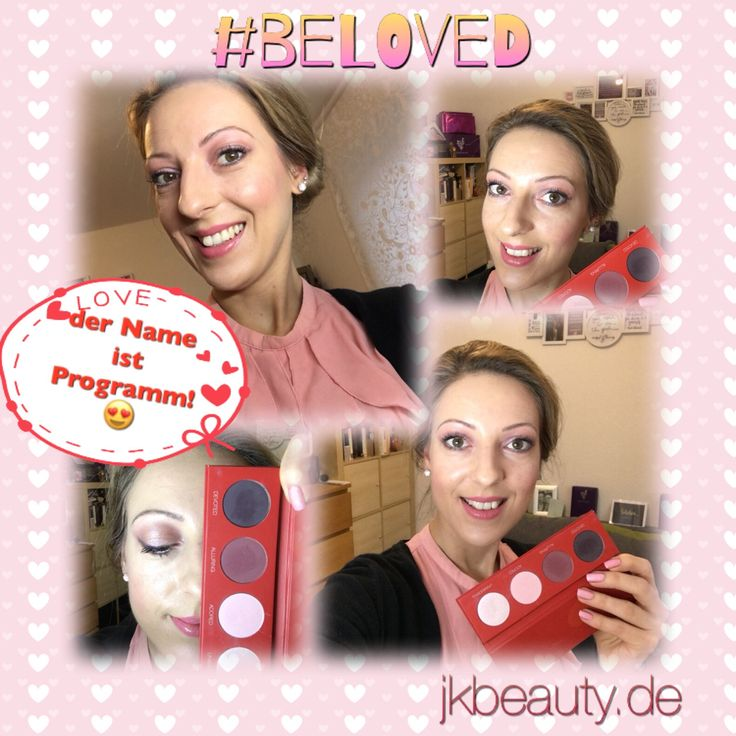 You all NEED this amazing Februar Kudo! It's just amazing!! Younique make up is the best I've ever had!!! My skin and I know already- what about you??? Ask me- contact me for more info! #beloved collection is the perfect valentines gift!!!