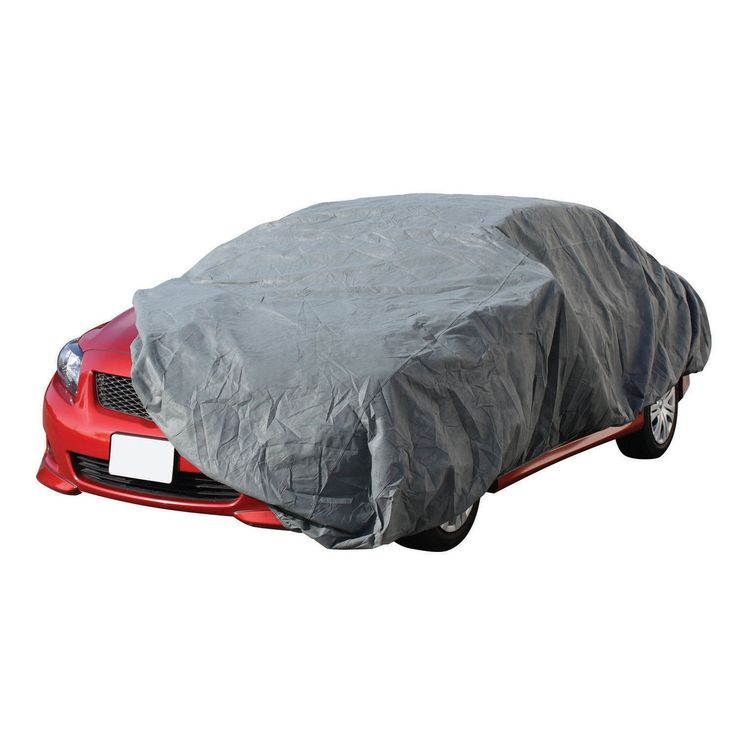 what's that? Best Car Covers | Top 10 Car Covers Reviewed