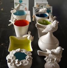 more of Luna-Reece ceramics