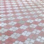 Arhitectura spatiului restrans http://pavaj-pavele.ro/
