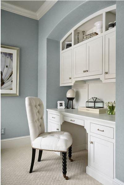 25 best ideas about benjamin moore blue on pinterest. Black Bedroom Furniture Sets. Home Design Ideas