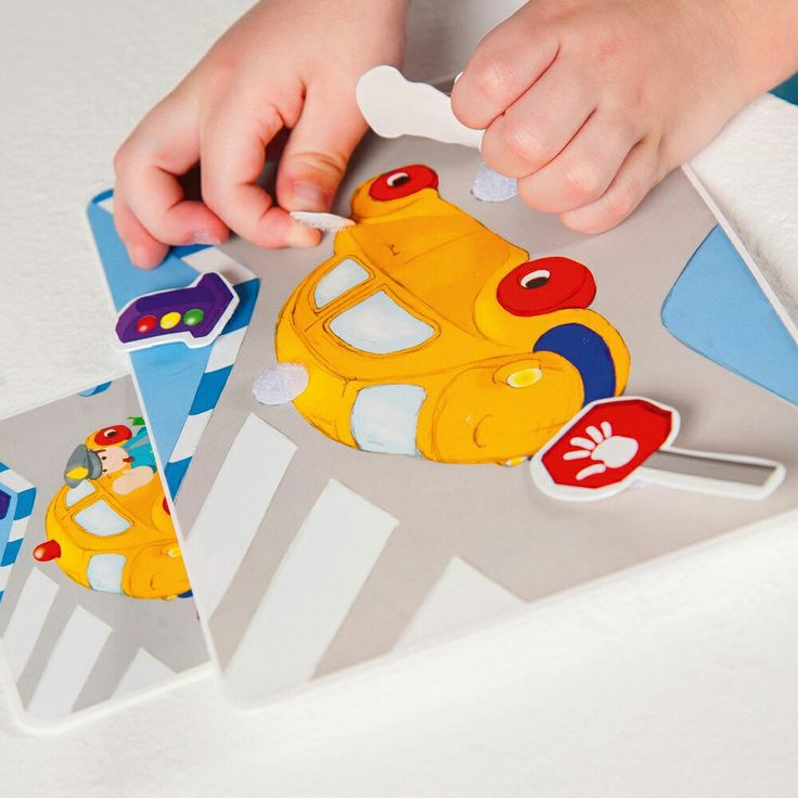Picnmix People at Work. Educational Games. Available now on amazon Europe