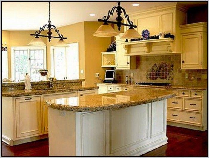 33 besten Kitchen Ideas Bilder auf Pinterest | Küchen, Küchen design ...