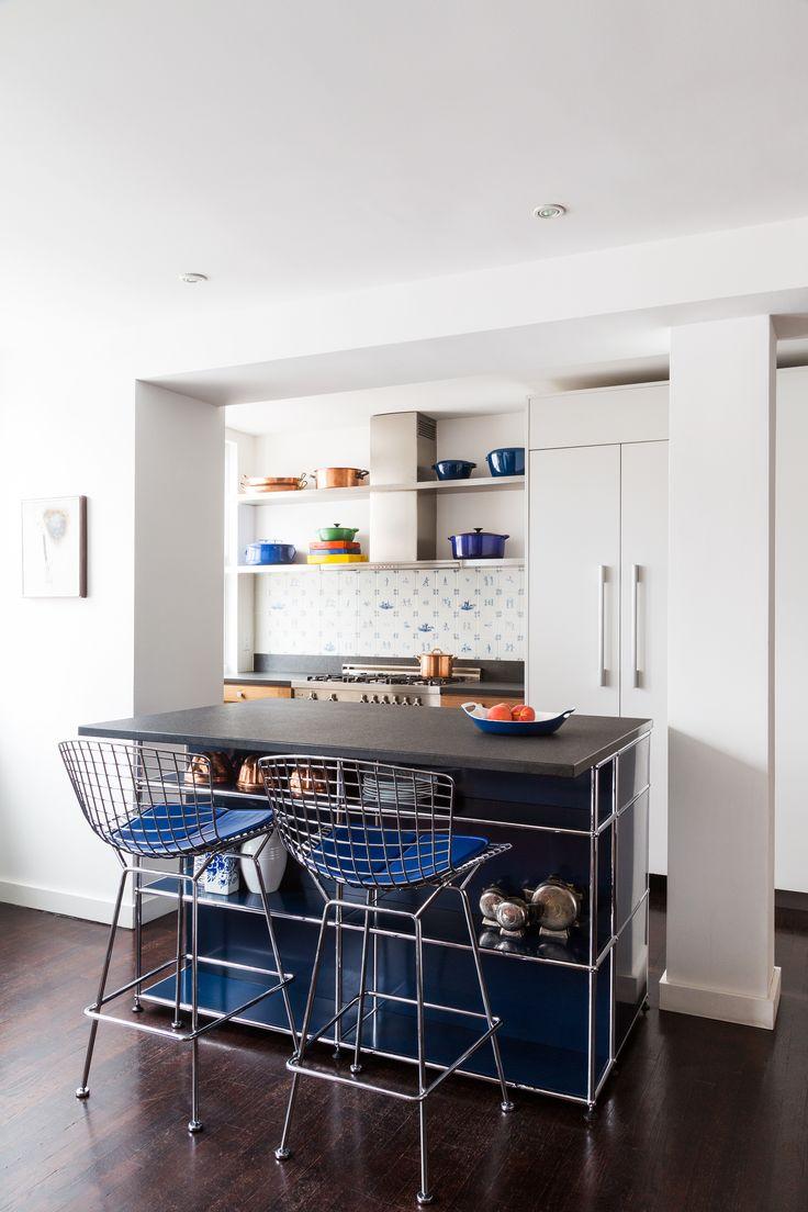 58 besten usm Bilder auf Pinterest | Usm haller, Küchen und Möbel