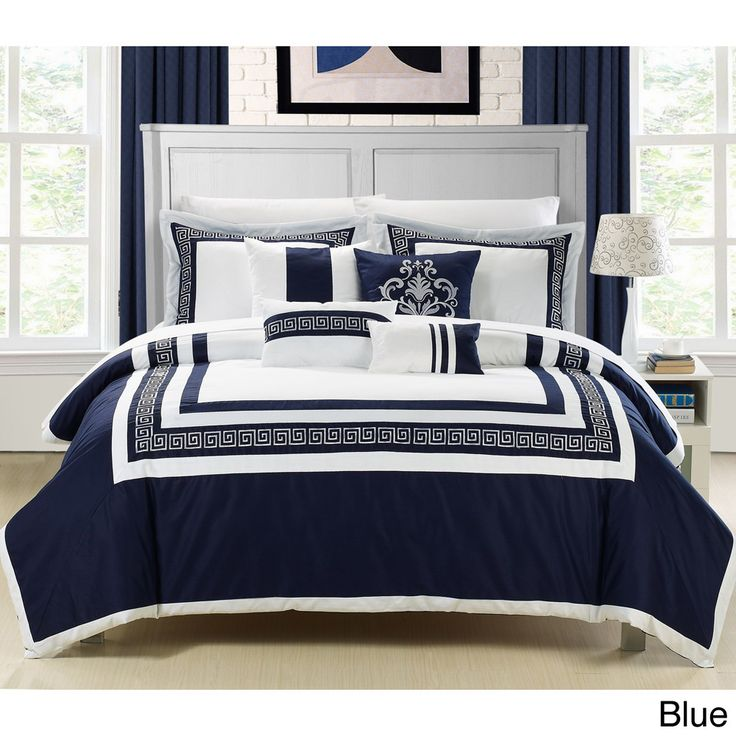 16 Best Images About Bed Sheets On Pinterest Master Bedrooms Gray Bedding And Duvet Covers