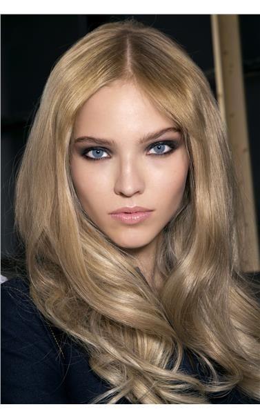 12 σπιτικές μάσκες για να μακραίνουν πιο γρήγορα τα μαλλια
