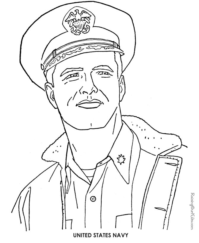 find this pin and more on memorial daynot forgotten veterans day coloring pages