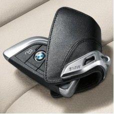Cool BMW 2017: Кожаный футляр для BMW X5 F15... Car24 - World Bayers Check more at http://car24.top/2017/2017/04/20/bmw-2017-%d0%ba%d0%be%d0%b6%d0%b0%d0%bd%d1%8b%d0%b9-%d1%84%d1%83%d1%82%d0%bb%d1%8f%d1%80-%d0%b4%d0%bb%d1%8f-bmw-x5-f15-car24-world-bayers/