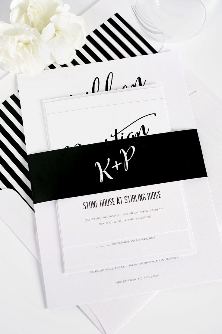 Best images about wedding stationery on pinterest
