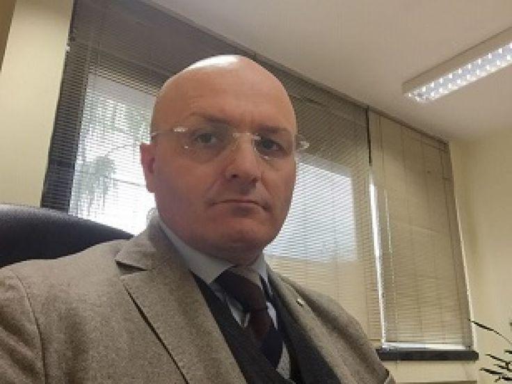 Trasporto pubblico: il Comune di Melito di Napoli chiede ed ottiene il potenziamento delle corse della linea CTP