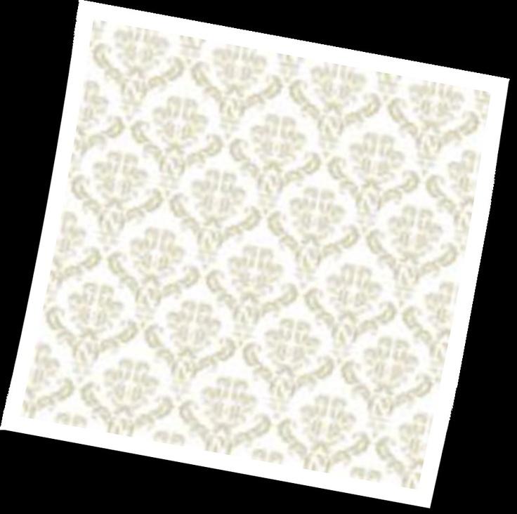 lovely ... Shelf paper? http://www.chicshelfpaper/shelf-paper/most-popular/distressed-damask-8402.asp: Shelf Paper