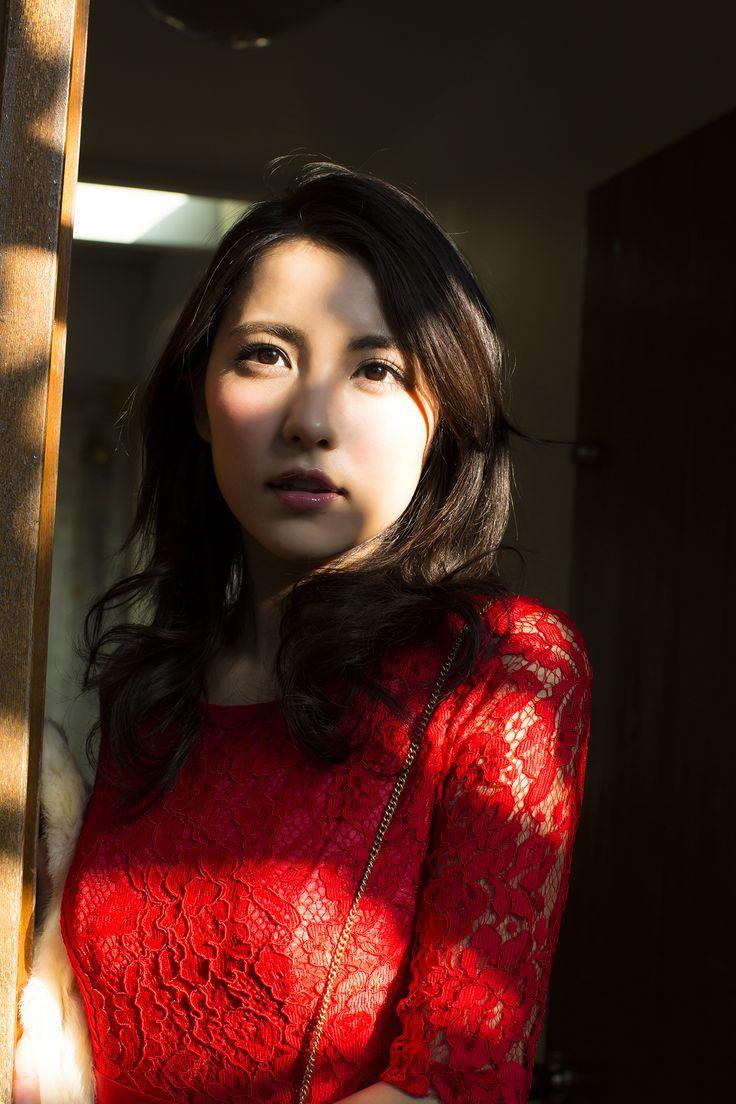 Moe Ishikawa Nude Photos 31