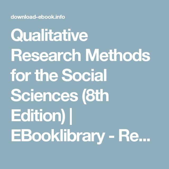 read Methods of Mathematical Modelling: