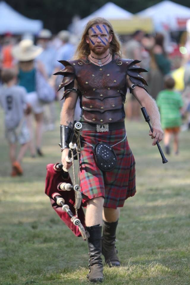unistonen: you can wear sunglasses, open shirts, black metal merch or spiked boots. but you can't be as badass as this guy