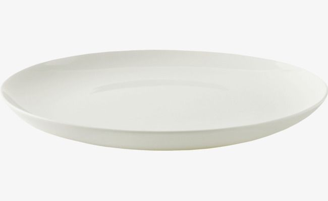 Dish Png Free Download Dishes Png Plates