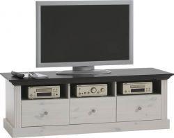 Monaco Pine TV-Table http://solidwoodfurniture.co/product-details-pine-furnitures-2089--monaco-pine-tv-table.html