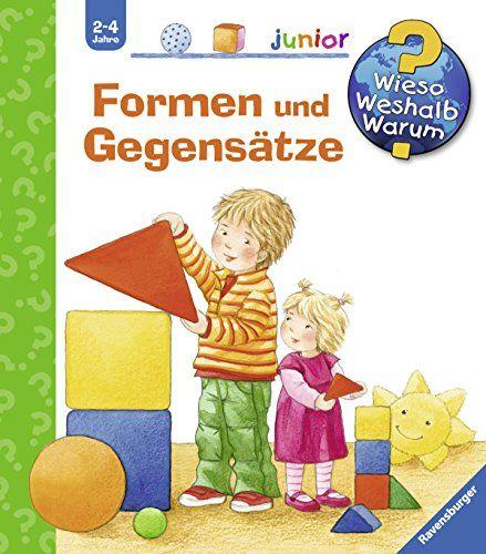 Pin von Katja Habicht auf Kindern vorlesen   Kinderbücher