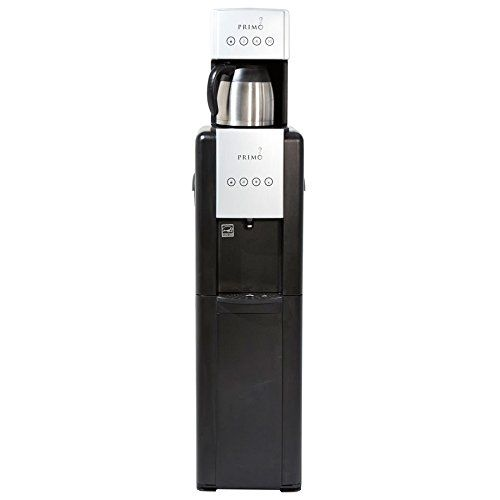 Primo 601001 Industrial Hot Cold Bottom Loading Water Dispenser Coffee Maker *** Check out the image by visiting the link.