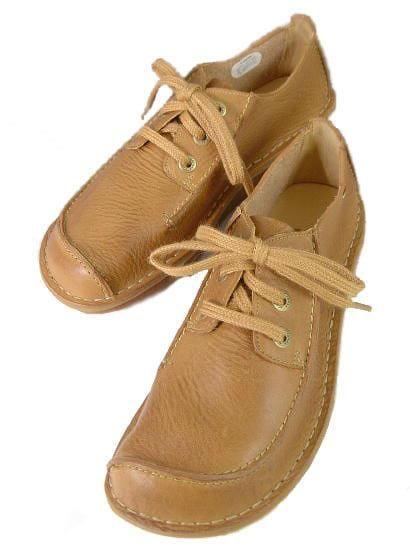 Обувь кларкс отзывы