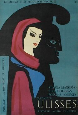 Wiktor Górka  The Art of Poster - The largest collection of Polish posters
