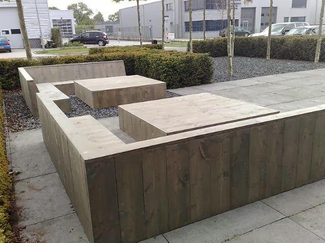 17 meilleures id es propos de planche de coffrage sur pinterest planche coffrage console de. Black Bedroom Furniture Sets. Home Design Ideas