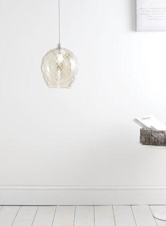 49 Best Cluster Lights Images On Pinterest Cluster Lights Ceiling Lamps And Ceiling Lights